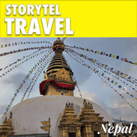 Travel with Lakshmi E7 - Nepal - Lakshmi Sharath