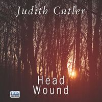 Head Wound - Judith Cutler