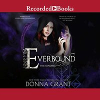 Everbound - Donna Grant