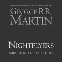 Nightflyers - George R.R. Martin