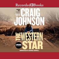 The Western Star - Craig Johnson