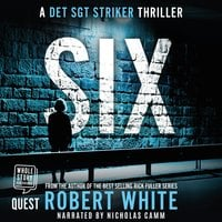 SIX - Robert White
