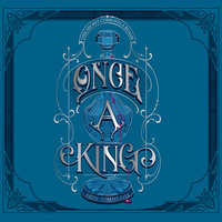 Once a King - Erin Summerill