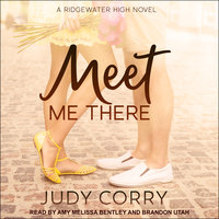 Meet Me There - Judy Corry