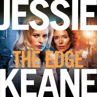 The Edge - Jessie Keane
