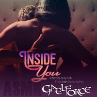 Inside You - Gael Force
