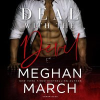 Deal with the Devil - Meghan March