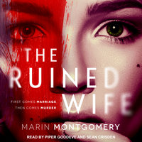 The Ruined Wife - Marin Montgomery