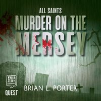 All Saints - Brian Porter
