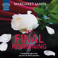 The Final Reckoing - Margaret James