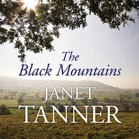The Black Mountains - Janet Tanner