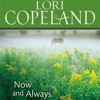 Now and Always - Lori Copeland