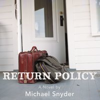 Return Policy - Michael Snyder, M.D.