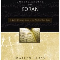 Understanding the Koran - Mateen Elass