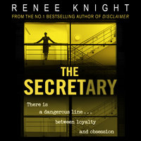 The Secretary - Renée Knight