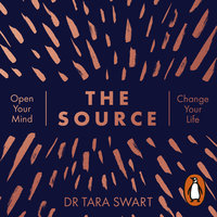 The Source - Tara Swart