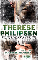 Fortidens synder - Therese Philipsen