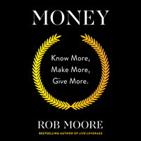 Money - Rob Moore