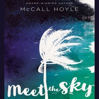Meet the Sky - McCall Hoyle