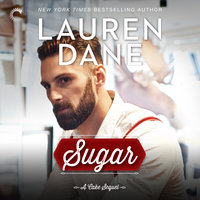 Sugar: Whiskey Sharp - Lauren Dane