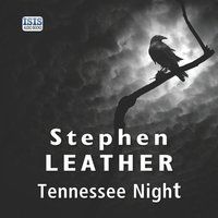 Tennessee Night - Stephen Leather