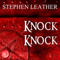 Knock Knock - Stephen Leather