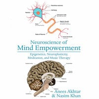Neuroscience of Mind Empowerment - Nasim Khan,Anees Akhtar