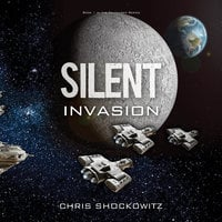 Silent Invasion - Chris Shockowitz