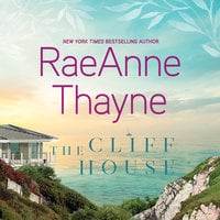 The Cliff House - RaeAnne Thayne
