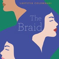 The Braid - Laetitia Colombani