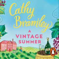 A Vintage Summer - Cathy Bramley