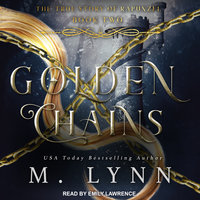 Golden Chains - M. Lynn