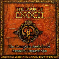 The Book Of Enoch - Unknown Author