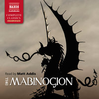 The Mabinogion - Unknown
