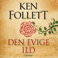 Den evige ild - Ken Follett