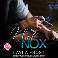 Until Nox - Layla Frost