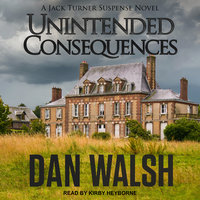 Unintended Consequences - Dan Walsh