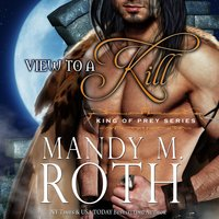A View to a Kill - Mandy M. Roth