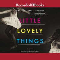 Little Lovely Things - Maureen Joyce Connolly