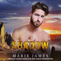 Shadow - Marie James