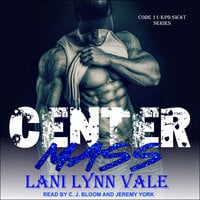 Center Mass - Lani Lynn Vale