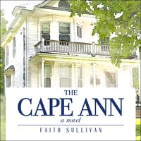 The Cape Ann - Faith Sullivan