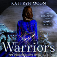 Warriors - Kathryn Moon