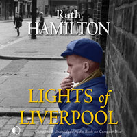 Lights of Liverpool - Ruth Hamilton