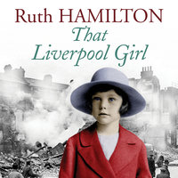 That Liverpool Girl - Ruth Hamilton