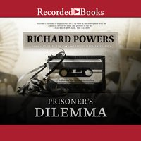 Prisoner's Dilemma - Richard Powers