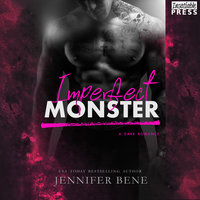 Imperfect Monster - Jennifer Bene