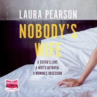 Nobody's Wife - Laura Person
