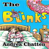 The Blinks - Worry - Andrea Chatten