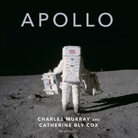 Apollo - Charles Murray,Catherine Bly Cox